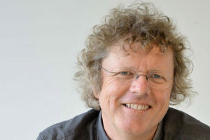 Article image for Rowan Dean warns against ISIS families returning to Australia
