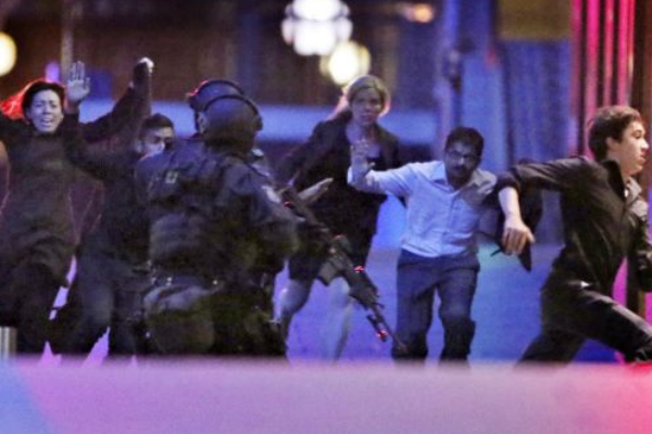 Sydney siege inquest findings