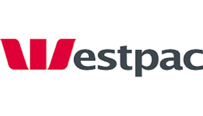 Westpac CEO Brian Hartzer