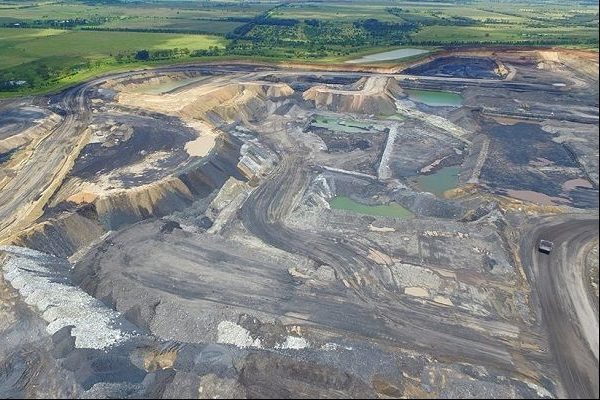 Article image for Acland open-cut coal mine decision due tomorrow