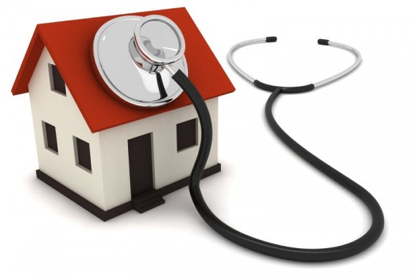 Home Doctors not up to scratch