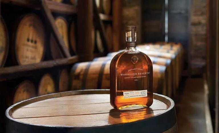 World Bourbon Day