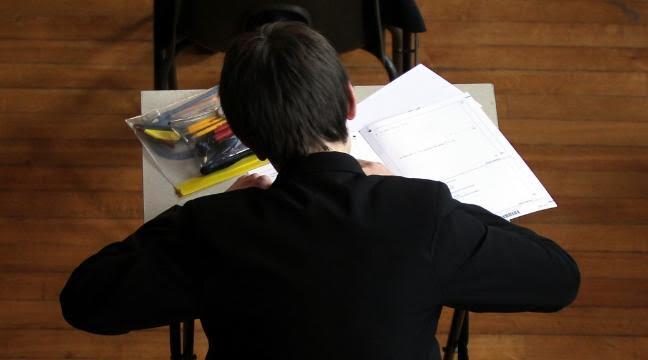 Radicalisation In School Children