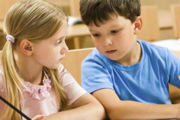 Sex Change Treatment For Children