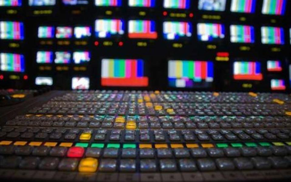 Media Reforms to save broadcasters $130 million dollars