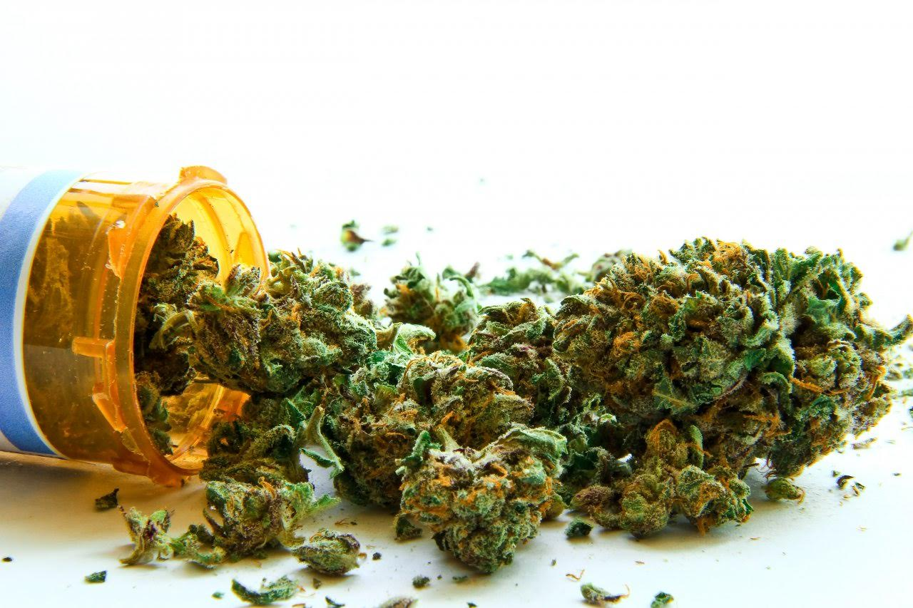 Medicinal Cannabis To Be Fast-Tracked