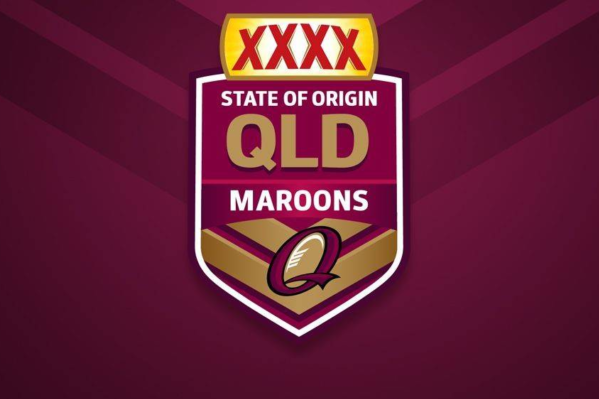 QLD State Of Origin Team Named for Round 2