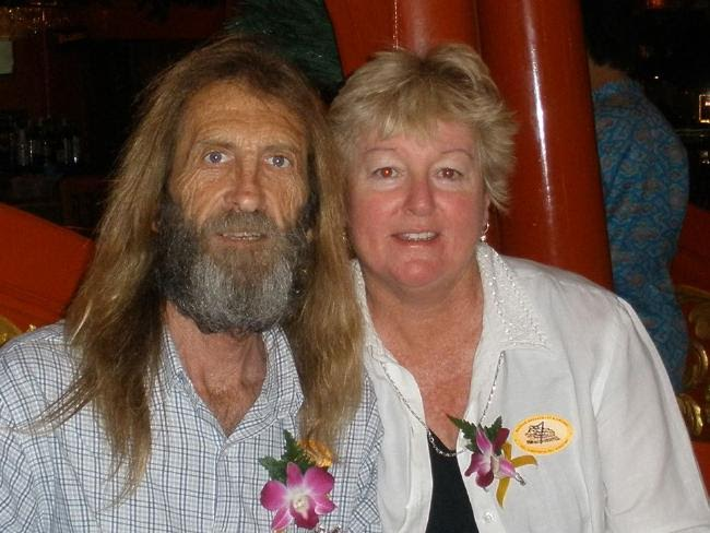 Breakthrough In Sharon Edwards Case