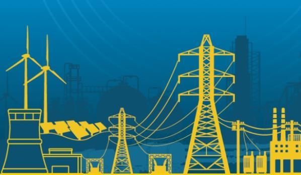 Energy reform report