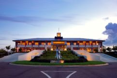 Hotel of the Week: Mercure Kooindah Waters Golf & Spa Resort, Central Coast