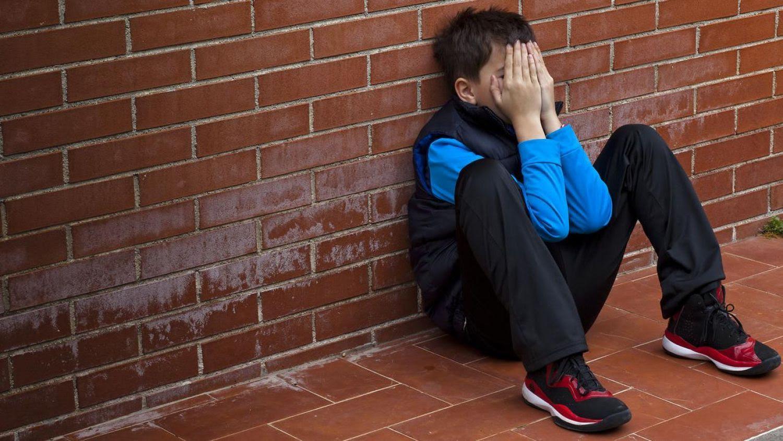 Sexual Assaults In Schools