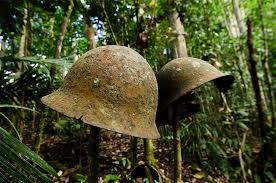 75 years on from Kokoda Battle