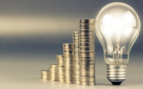 Article image for Will the government's new policy bring power bills down?