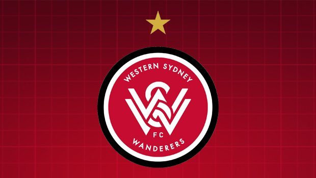 Western Sydney Wanderers CEO