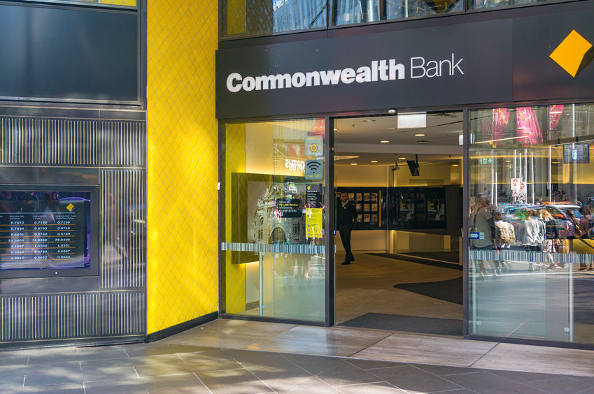 Commonwealth Bank's culture and governance to be investigated