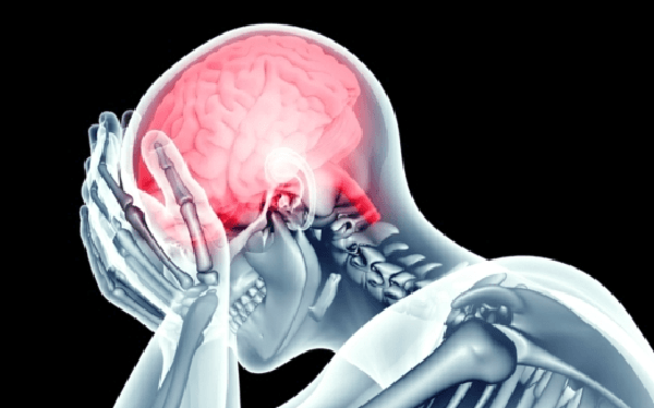Article image for League community still divided over concussion crackdown