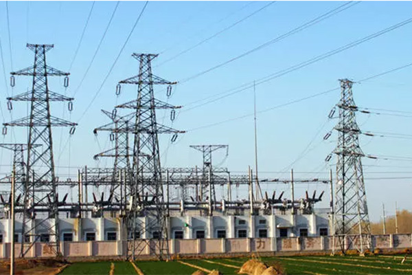 Article image for Coalition push government to buy Liddell power station