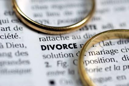 Government Funds Online Divorce Program