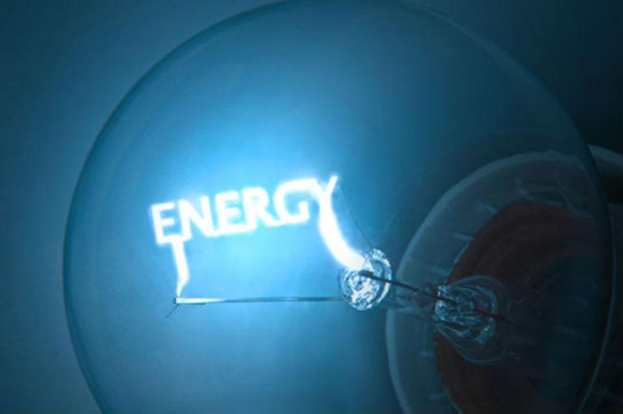 SA to buy nine new power generators