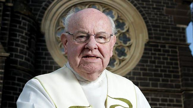 Should Priests Break Confession?