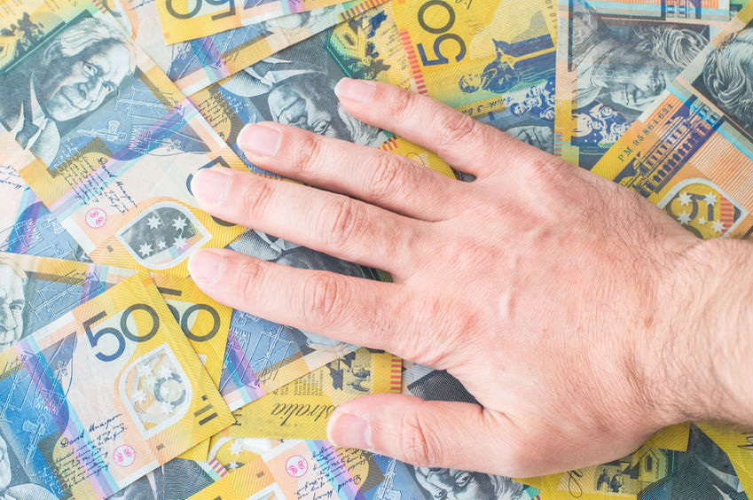 Banks threaten court action