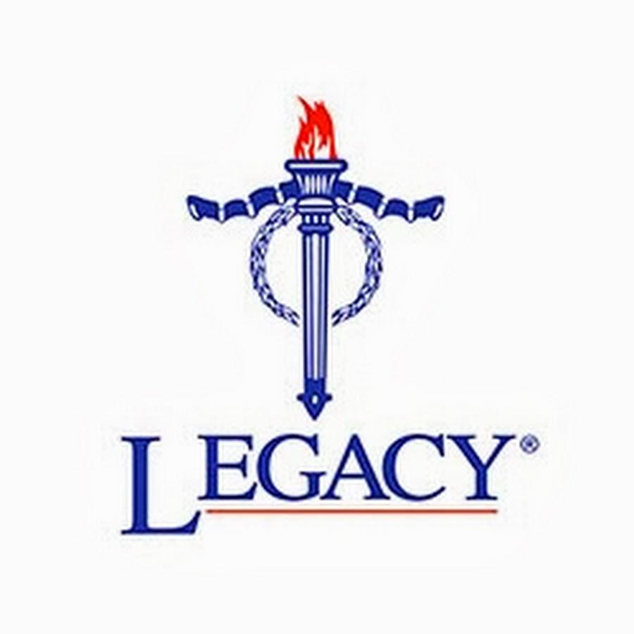 National Legacy Week 2017