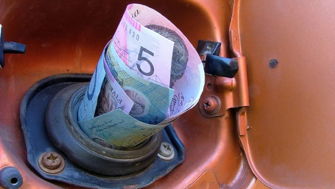Diesel vehicle ownership soars