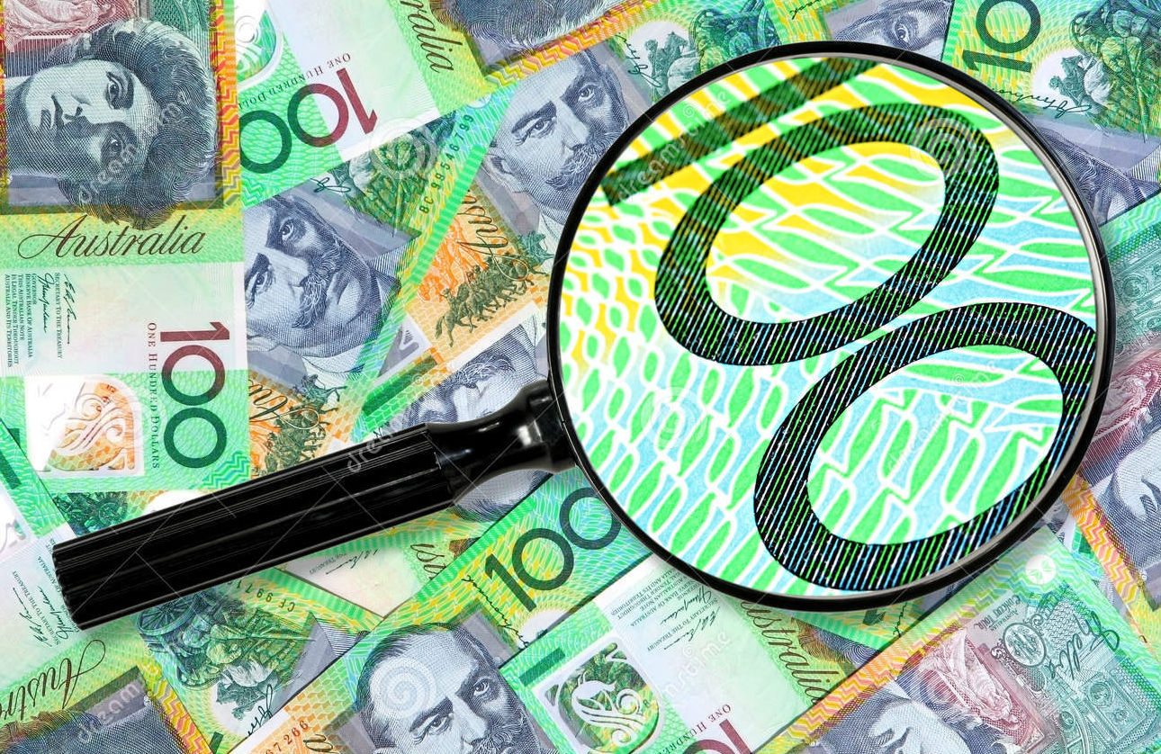 How important is insurance to your superannuation?