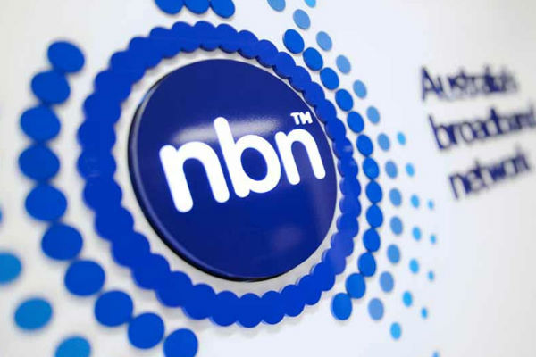 Buck Passing on NBN