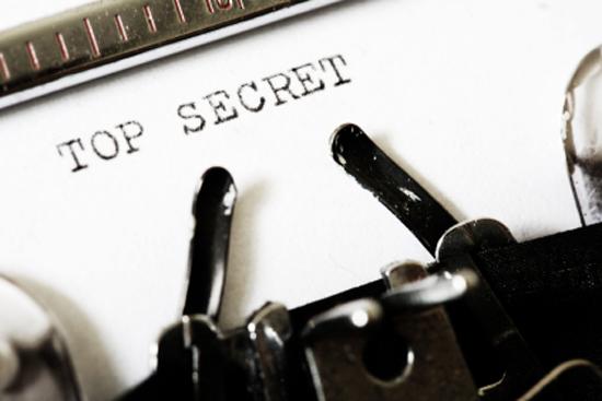 Australia's spy shortage