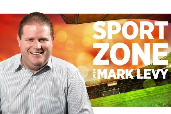 Sportzone full podcast: September 29