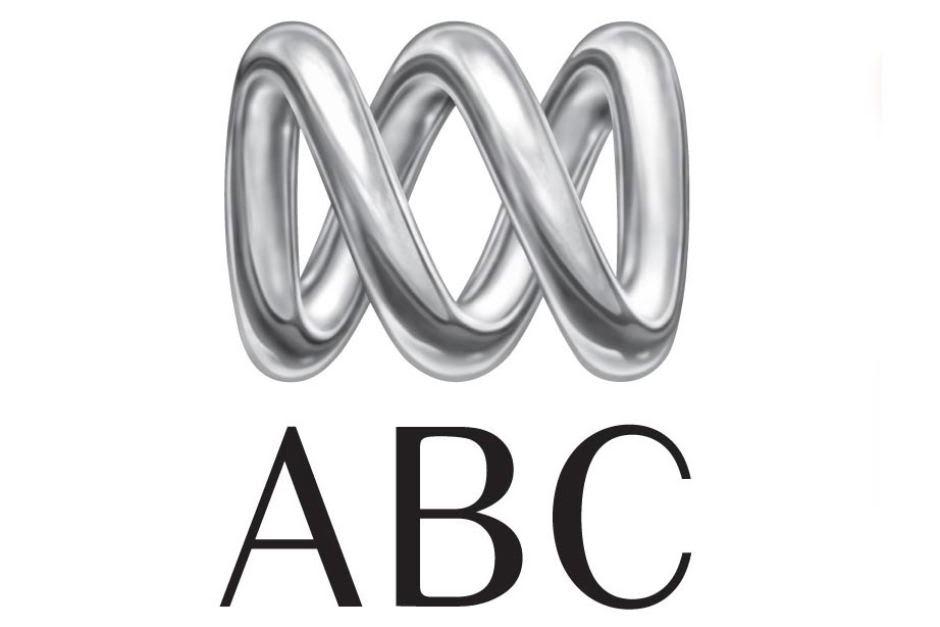 ABC Diversity Madness
