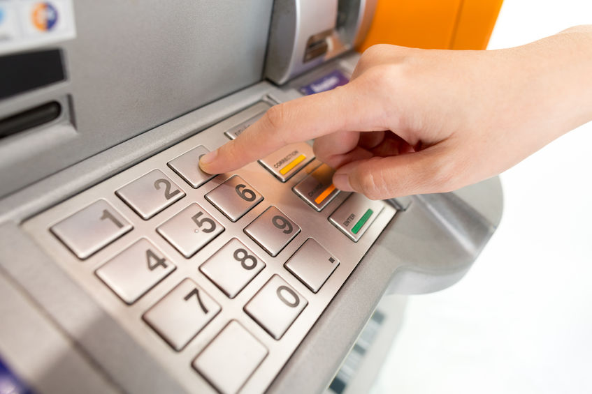 ATM fee removal a PR stunt?