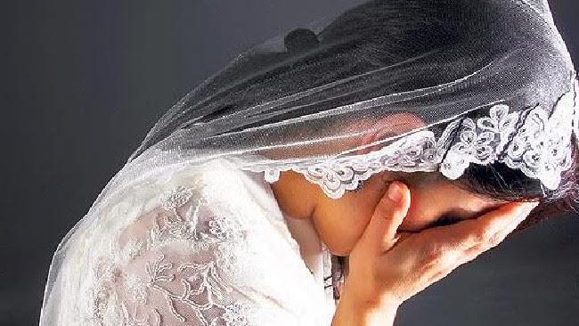 Australia's First Child Bride Case