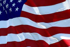 US Report: Eric Boehm