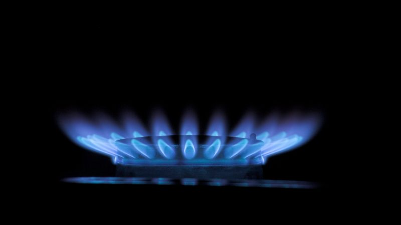 Calls for immediate action on gas supply