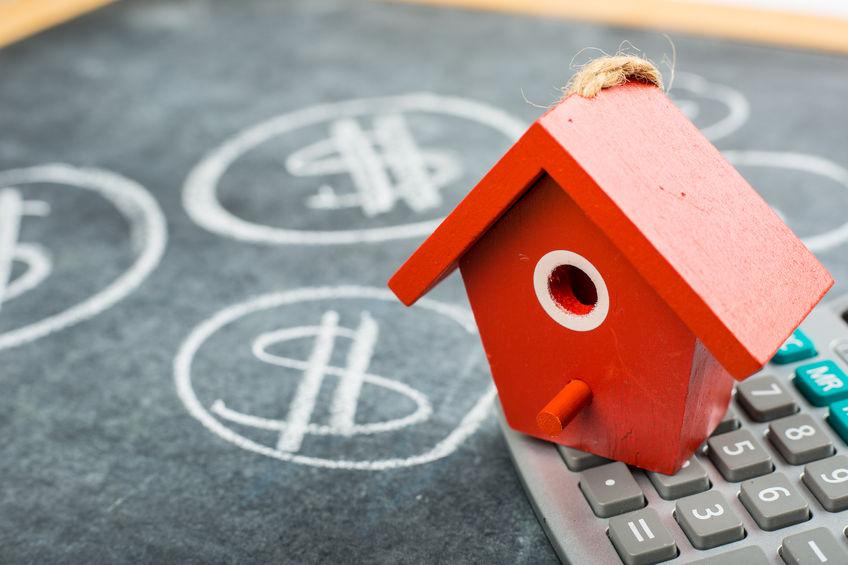 Loan delinquencies hit 5yr high