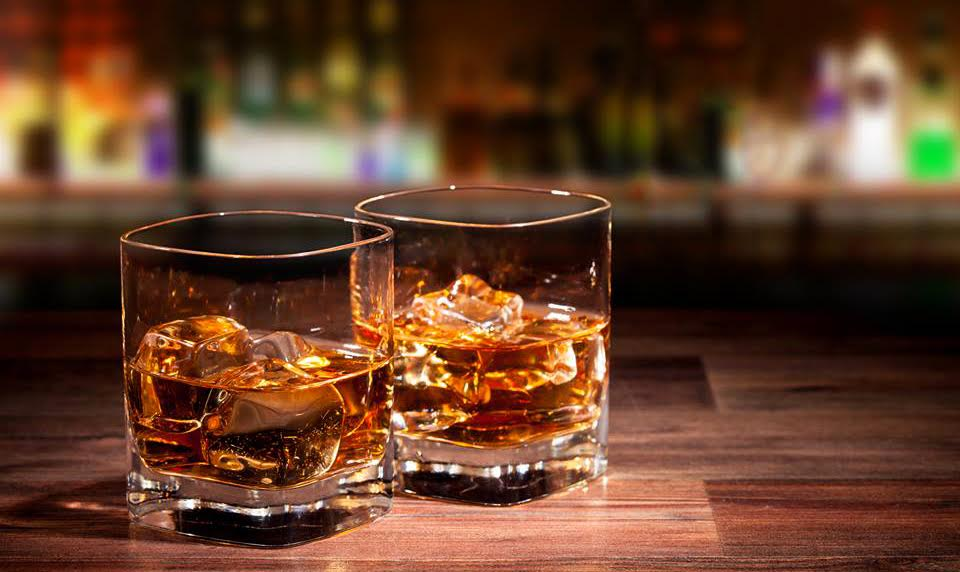 Lockout Laws Easing