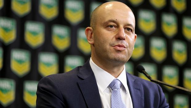'Grow up': Greenberg's strong message over referee criticism