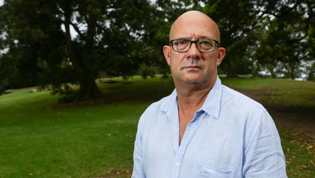 Euthanasia Bill Goes To Parliament