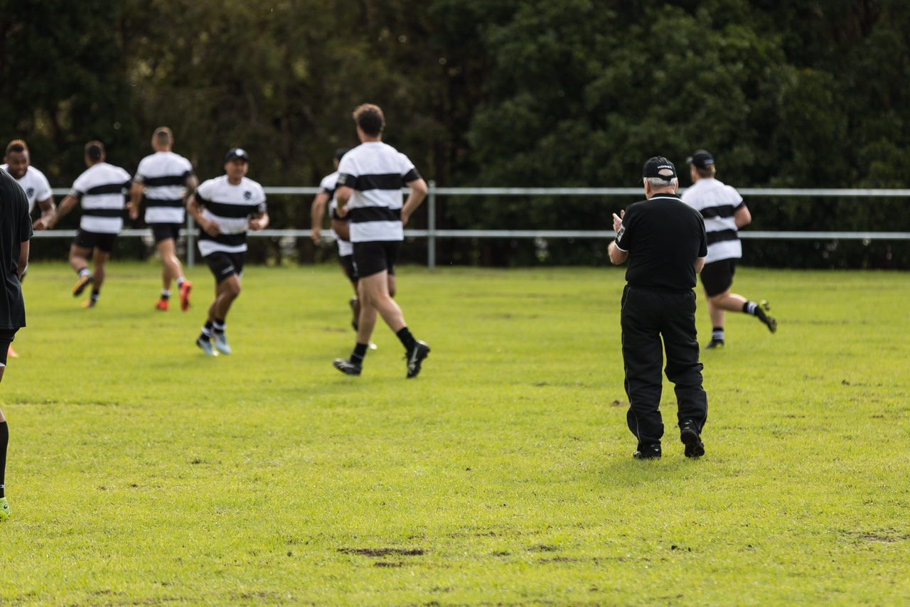 Barbarians_Training_23-10-1 (1)