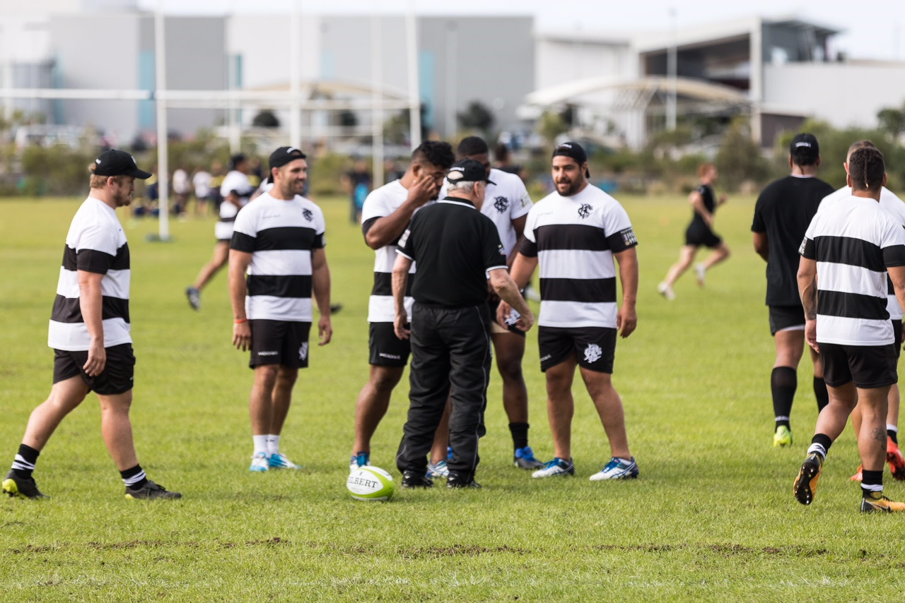 Barbarians_Training_23-10-13