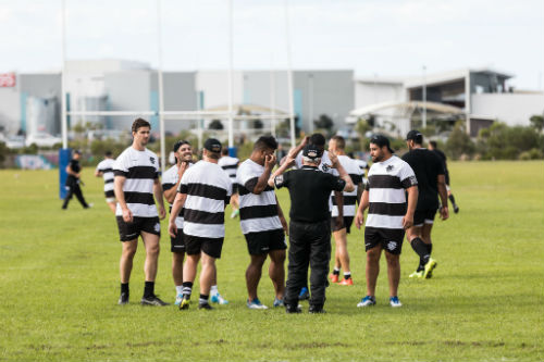 Barbarians_Training_23-10-14