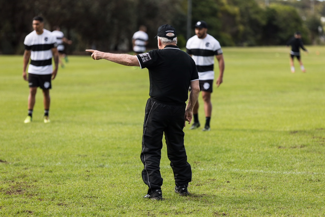 Barbarians_Training_23-10-2