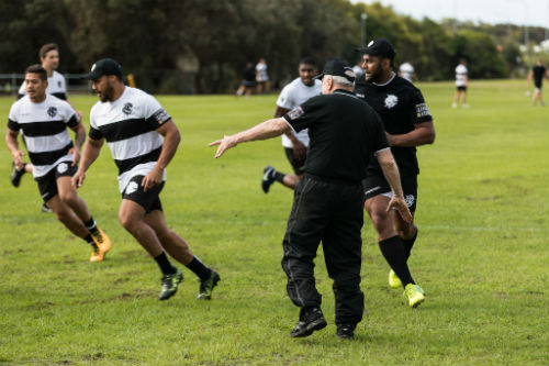 Barbarians_Training_23-10-3