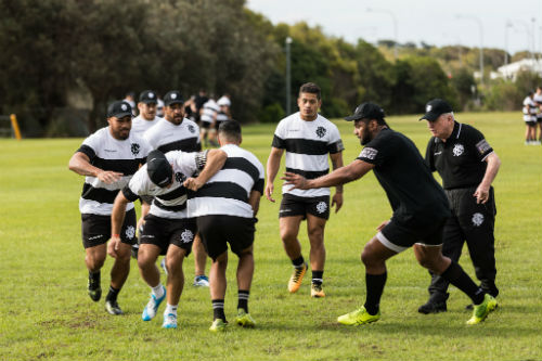 Barbarians_Training_23-10-40