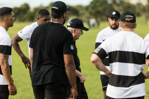 Barbarians_Training_23-10-49