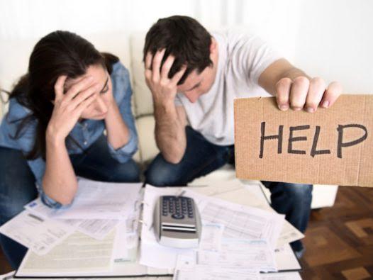 Australia's Mortgage Nightmare