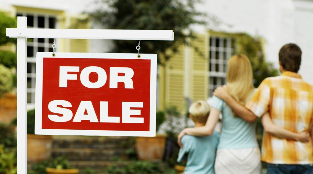 Sydney House Prices Drop