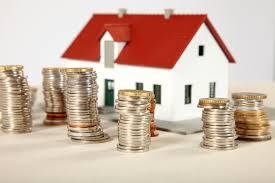 Housing Market: Losing Momentum
